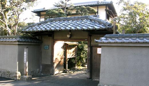 2012奈良へ行った(4)-2