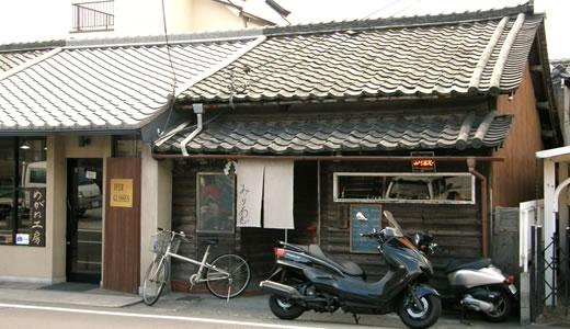 2012奈良へ行った(5)-2