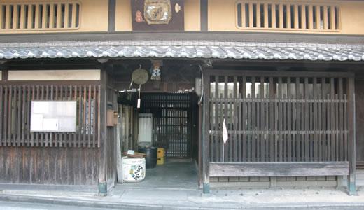 2012奈良へ行った(6)-1