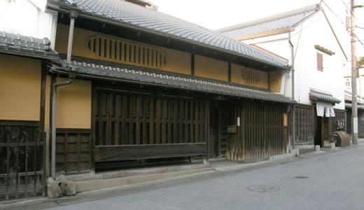 2012奈良へ行った(6)-2