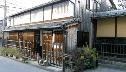 2012奈良へ行った(6)-3