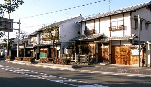 2012奈良へ行った(6)-4