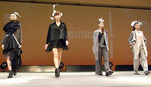 KFIファッションフェア