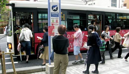 ひがしなだスイーツめぐり2011-1