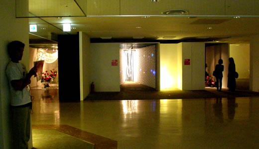 神戸ビエンナーレ2011(3)