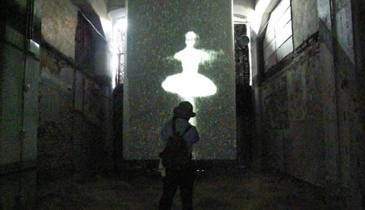 神戸ビエンナーレ2011(3)-3