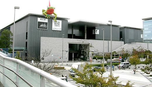 神戸ビエンナーレ2011(4)-1