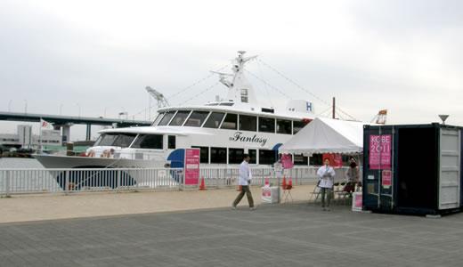 神戸ビエンナーレ2011(5)-1
