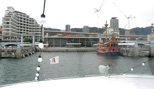 神戸ビエンナーレ2011(5)-3