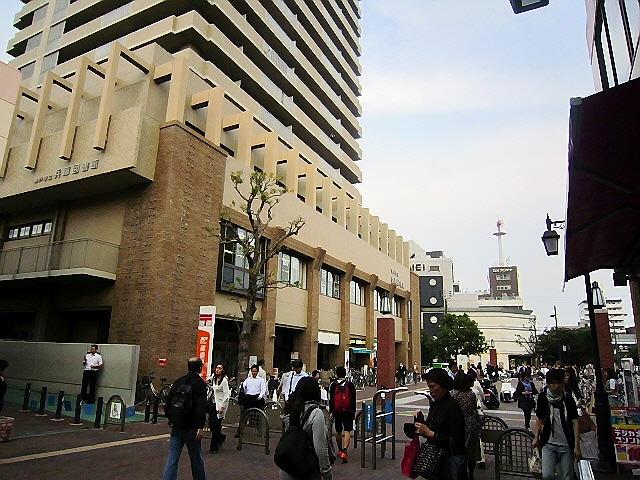 久々に兵庫図書館へ行ってきました(^^♪