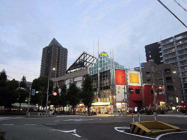 兵庫駅『芳仙閣 (ホウセンカク)』ディナーセット!(^^)!