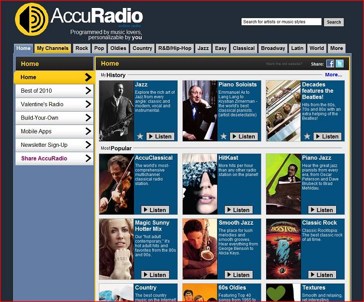 AccuRadio.jpg