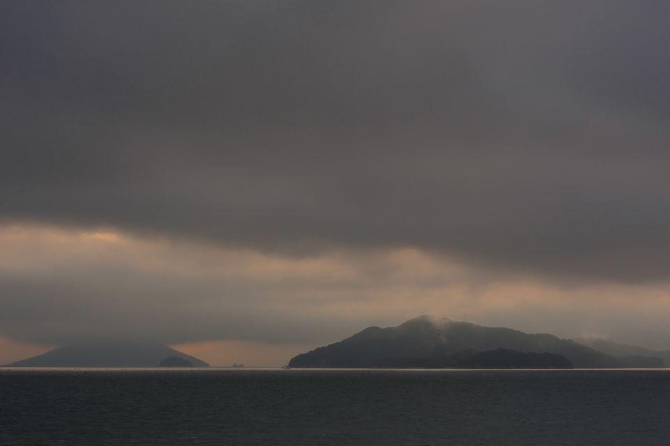 20111119-6.jpg