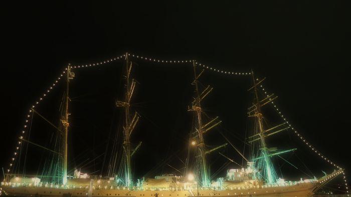 20120121-7.jpg