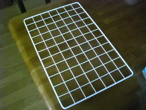 CIMG0746_convert_20101222144219.jpg