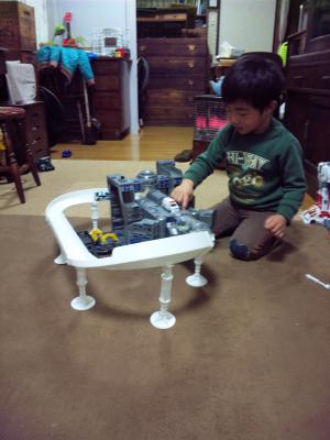DVC00414_convert_20110113220816.jpg