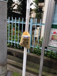 2014・9・10違反広告3_R