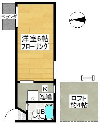 コイデⅠ103.203新