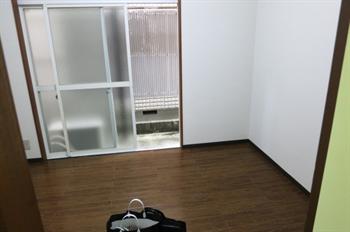 東洋ハイツ102号室内2_R