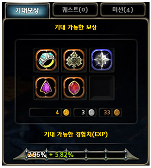 141008-01.png