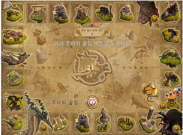141008-021.png