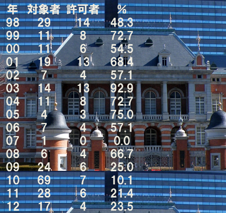 20131207003.png