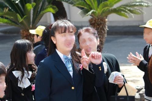 20110318卒業2a