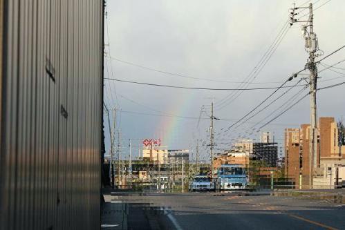 20110427虹