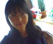 moblog_43ec6e1e.jpg