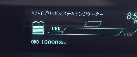 13120691