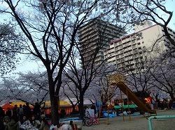 2012_0408三日月豆0022