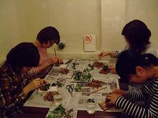 2012_0427三日月豆0018