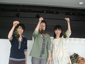 2012_0609三日月豆0020