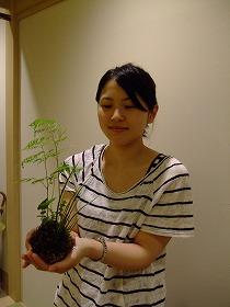 2012_0617三日月豆0025