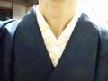 natagiri-erimoto