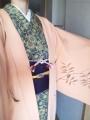 sarasa-haoritsuki
