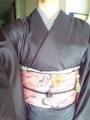 jyo-ji-jyuku