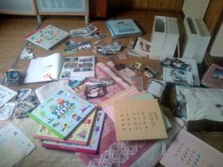 blog20110526132029.jpg