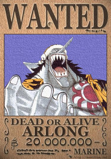 Wanted-Arlong.jpg