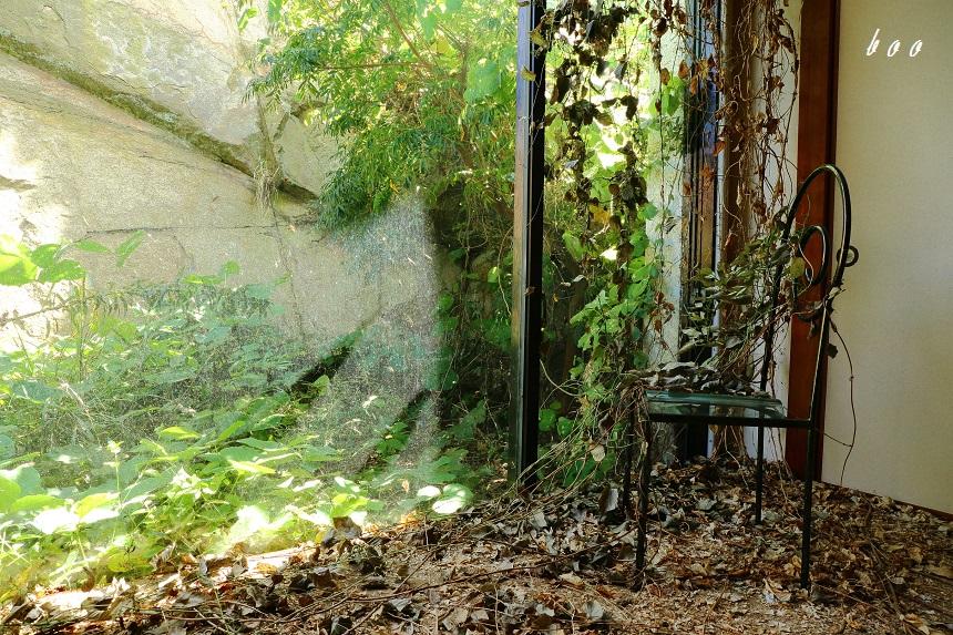 美しき椅子3