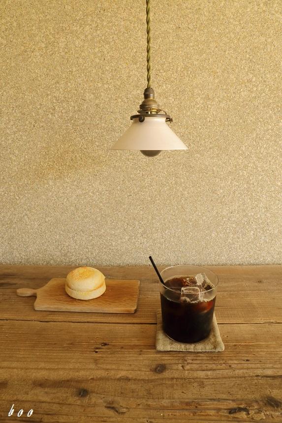 カフェ時間4