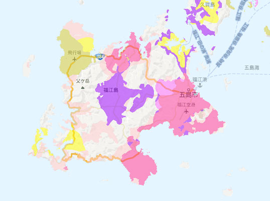 fukuejima-denpa.jpg