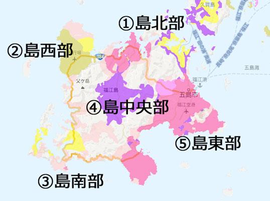fukuejima-denpa2.jpg