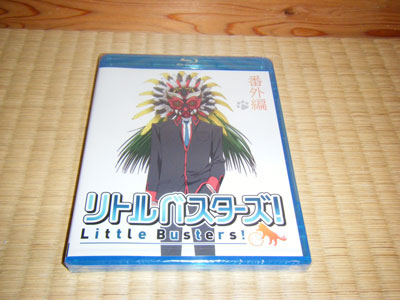 little-busters_sp_bd.jpg
