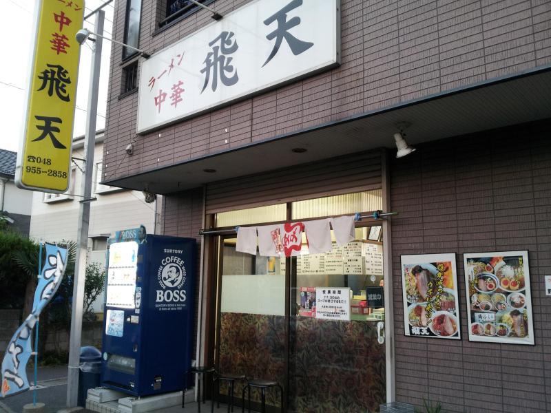 blog_import_50212e59b6d10.jpg