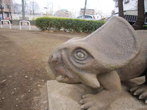 140108恐竜-5