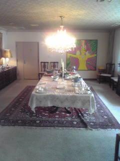 Cosonbia embassy4