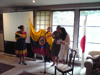 Colombia embassy3