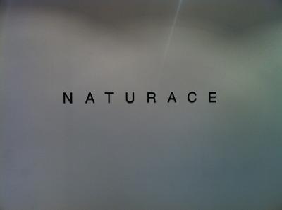Naturace1.jpg