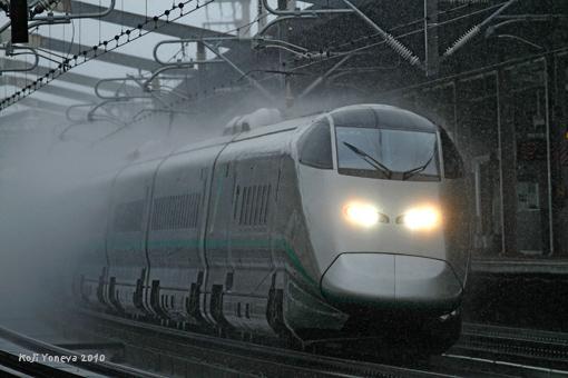 20100725a.jpg